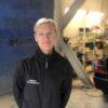 Sólveig Jan. Jonasdóttir